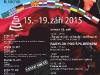 babylonfest 2015-A1