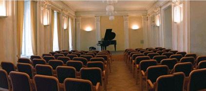 Martini-Konzert Wien-Josefstadt
